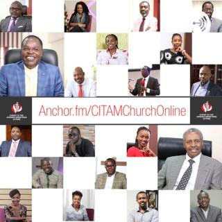 CITAM Church Online
