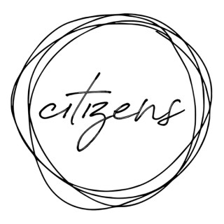 Citizens LA