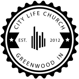 CityLife Church Podcast