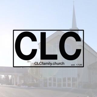 CLCfamily.church