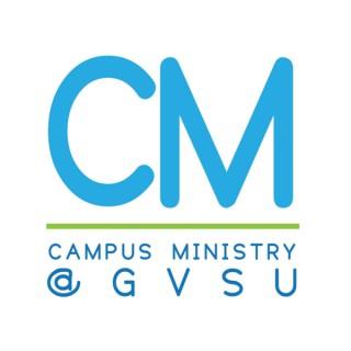 CM@GVSU Teachings