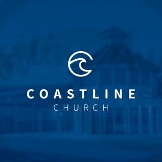 Coastline Church NSB Podcast