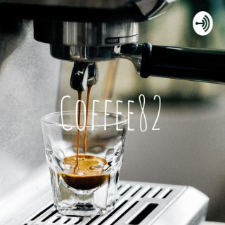 Coffee82