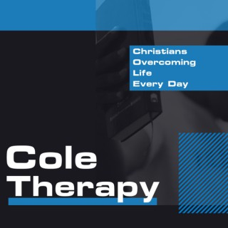 Cole Therapy