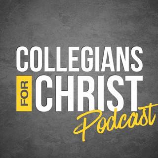 Collegians for Christ