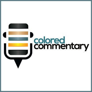 Colored Commentary