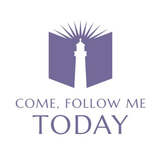 Come, Follow Me Today