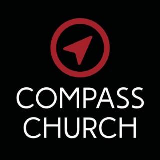Compass Church SD