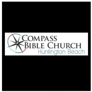 CompassHB Audio