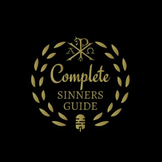 Complete Sinner's Guide