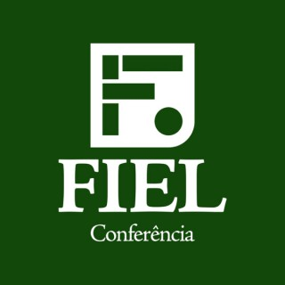 Conferência Fiel