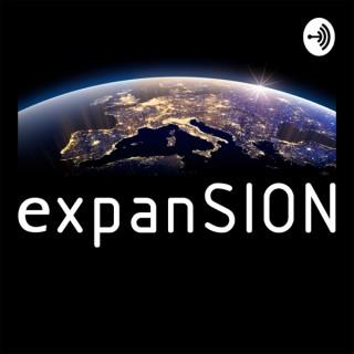 Congreso expanSION