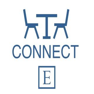 Connect First Baptist Enterprise