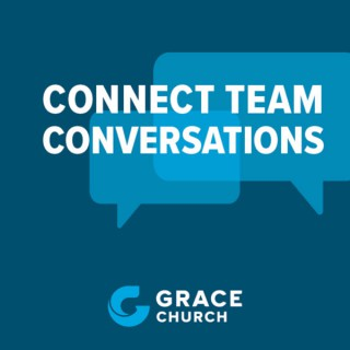 Connect Team Conversations