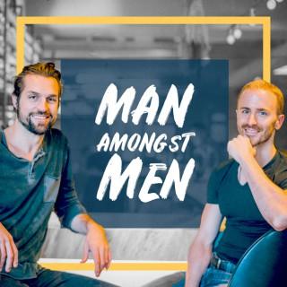 Man Amongst Men