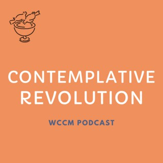 Contemplative Revolution