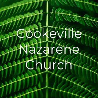Cookeville Nazarene Church