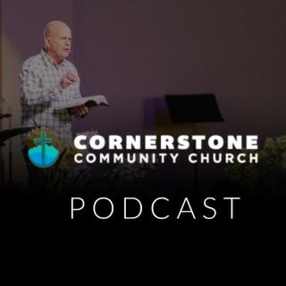 Cornerstone Community Church Incline Village