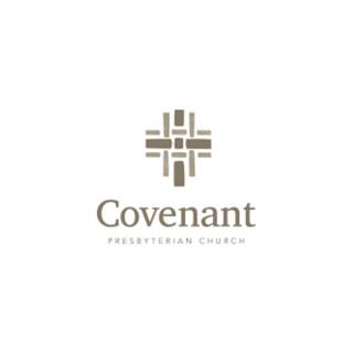 Covenant Presbyterian Podcast