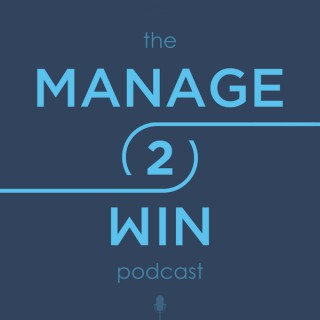 Manage 2 Win
