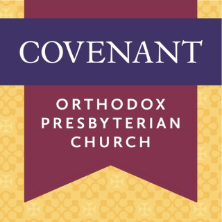 Covenant Words