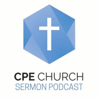 CPE Church