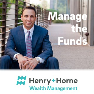 Manage the Funds Podcast