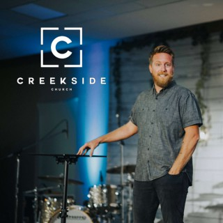 Creekside Church - Messages