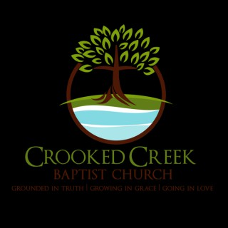 Crooked Creek Baptist Church
