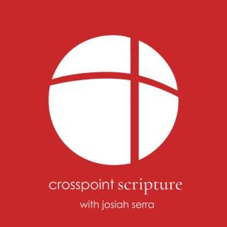 Crosspoint Scripture