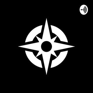 CrossPointe Podcast