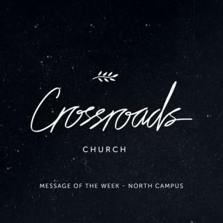 Crossroads Church - North Campus