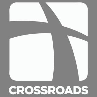 Crossroads Go
