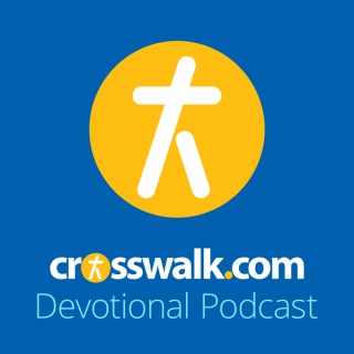 Crosswalk.com Devotional