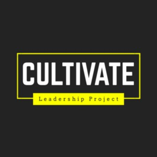 CultivateLeadershipProject
