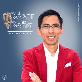 César Peña