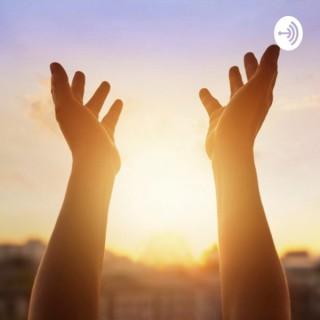 Daily Audio Prayer