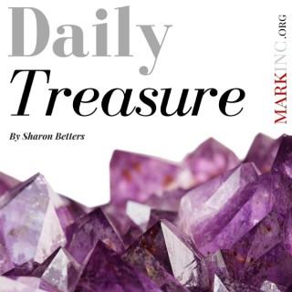 Daily Treasure