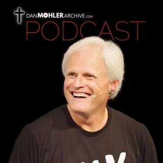 DanMohlerArchive.com