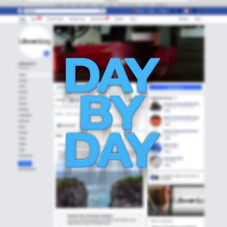 Day by Day from Lifeword