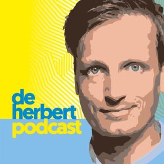 De Herbert podcast