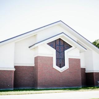 Denia Community Church