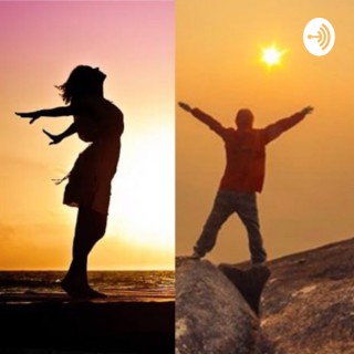 Despertar a Espiritualidade