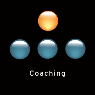 Manager Tools - Coaching