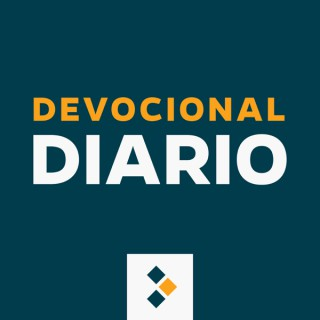 DEVOCIONAL DIARIO - Highview en Español