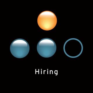 Manager Tools - Hiring