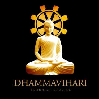 Dhammavihari Buddhist Studies