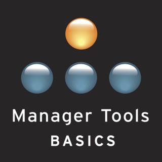 Manager Tools Basics