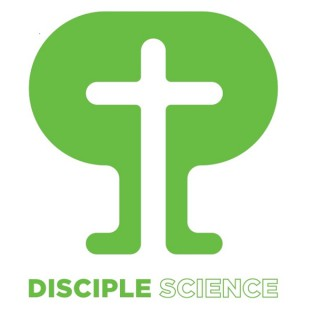 Disciple Science Podcast