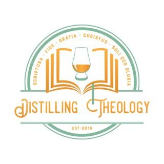 Distilling Theology
